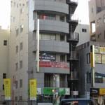 枚方市駅前・2階・即使用可能可!
