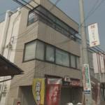 津田駅・店舗・30坪