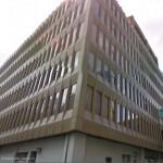 枚方市駅・サンプラザ1号館・貸店舗54坪