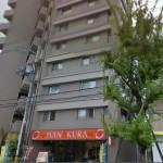 枚方市東田宮・店舗1階・37坪