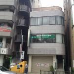 京阪枚方市駅・1階店舗・飲食店可!