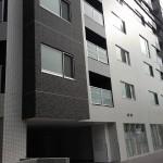 枚方市・新築・貸店舗・国道沿い