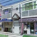 宮之阪駅1分・事務所14坪・柿沼ビル