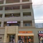 枚方市・事務所2階17坪・オクヨシ1st