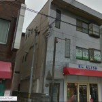 貸事務所・賃貸事務所・枚方市駅・清水ビル