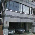 枚方市駅徒歩5分・外観・室内美装・1棟貸
