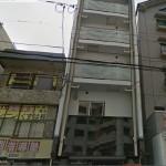 楠葉並木・2階・ロードサイド