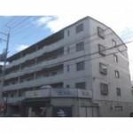 枚方市東船橋・貸店舗1階・シャトレワコー