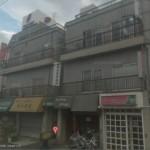 枚方市駅徒歩7分・事務所8坪・第一浜田ビル