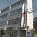 JR長尾駅・店舗事務所・NSビル