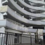 宮之阪駅徒歩2分・貸し店舗・20坪