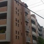 3LDKマンション(牧野駅)