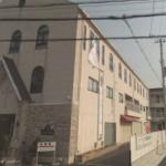 長尾・店舗・12坪