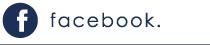 フェイスブック-株式会社プラスワン