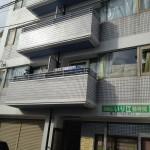 京阪御殿山駅徒歩2分・店舗14坪・ベルトピア御殿山