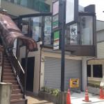 京阪本線枚方市徒歩3分店舗