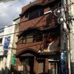 宮之阪3丁目・貸事務所・20坪