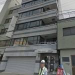 枚方市近くに待望のミニオフィス♪郵便局近く!